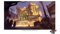 BioI Fink Theatre Concept Art - Ben Lo.jpg