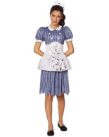 Adult Little Sister Costume – BioShock