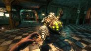 Bioshock-remastered-switch-screenshot02