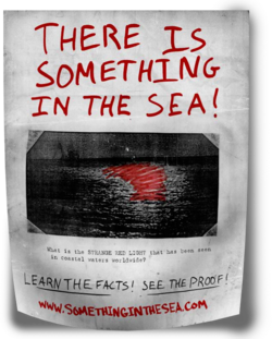 There is something in the Sea ad.png