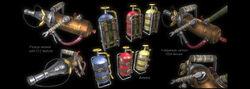 ChemicalThrowerLayout.jpg