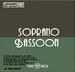 Record Album Cover Soprano Bassoon BSI BaS.png