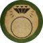 BaS1 Ring Loot Icon Ingame.png