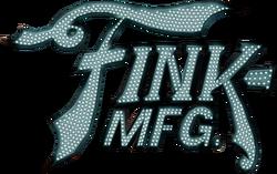 Fink Manufacturing logo.png