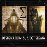 185px-Screen Sigma.jpg