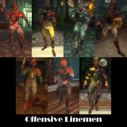Offensive Linemen.png
