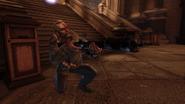 BioShockInfinite 2015-09-05 12-59-21-164