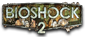 BioShock2icon.png