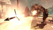 BioShockInfinite 2015-06-08 14-40-41-036