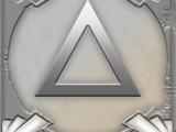 BioShock 2 Achievements and Trophies