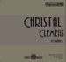 Record Album Cover Christal Clemens BSI BaS.png