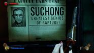 BioShockInfinite 2014-03-27 13-01-39-141