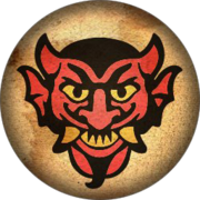DevilsKissIcon.png