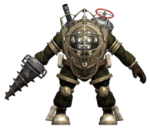 240px-BioShock Bouncer Model.png
