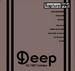 Record Album Cover Deep BSI BaS.png