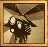 Security Bot Research Icon.png