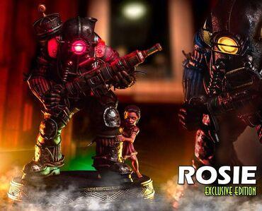 Bioshock big daddy rosie GamingHead Figures.jpg