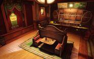 BioI Finkton Proper The Good Time Club Secluded Bar 1
