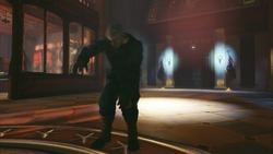 BioShock Infinite Phasing.png