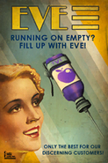 EVE Hypo Poster
