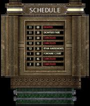 Atlantic Express train schedule.png