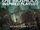 The Bioshock Inspired Playlist
