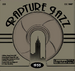 Record Album Cover Rapture Jazz BSI BaS.png