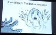 Ballroom Concept 20
