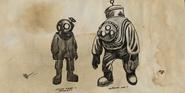 BioShockInfinite 2014-03-28 12-47-22-609