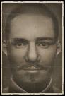 Антонио Родригес