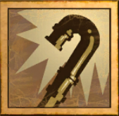 Thuggish Splicer Research Icon.png