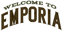 Welcome to Emporia sign.png