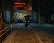 Bioshock2 2016-02-29 09-30-46-039