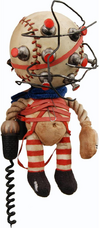 BouncerPlushDoll.png