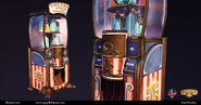 DLC1 01 VendingMachine