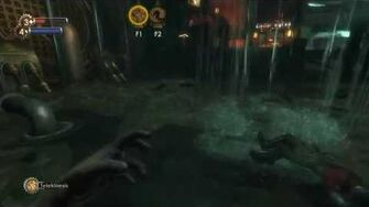 I_don't_think_that's_how_physics_are_supposed_to_work_BioShock_Remastered