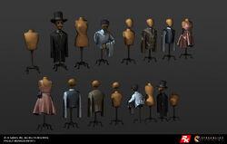 BioI Mannequin Models.jpg