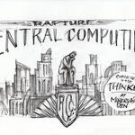 Rapture Central Computing Advertisement Concept.jpg