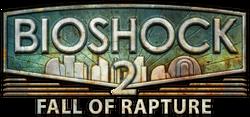 BioShock 2 PC Multiplayer Logo.png
