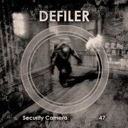 Security Defiler