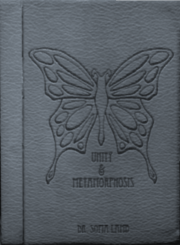 492px-Sofia Book.png
