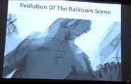 Ballroom Concept 3