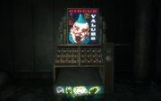 Circus of Values (BioShock).png