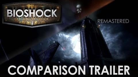 Tráiler_de_comparación_de_la_remasterización_de_BioShock_The_Collection