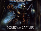 Bioshock: Sounds Of Rapture