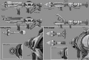 BI Early Launcher Concept1