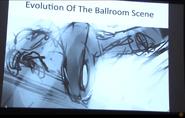 Ballroom Concept 1