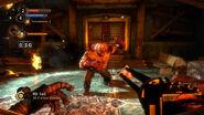 Bioshock2-brute
