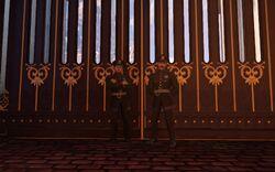 BioI TC New Eden Square Gate Guards.jpg