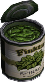 FinktonSpinach.png